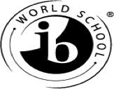 IB Program logo